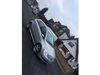 Mercedes B180cdi 2007 mpv Bargain px to clear cheapest in the country