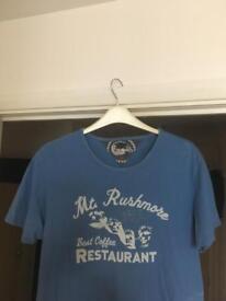 Tommy Hilfiger t-shirt £25ono