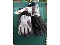 Mountaineering/Ski Gloves Size L/XL