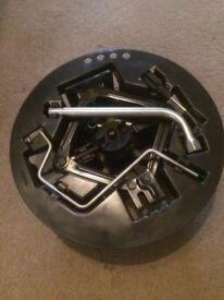 Fiat toolkit