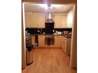 Spacious SuperKingSize Ensuite Double room to rent £385 incl