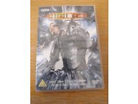 Doctor Who Series 2 Volume 3 DVD