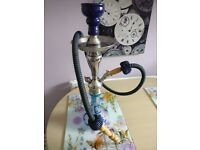 Shisha ready to use in excellent condition for 10 pounds