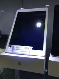 iPad 5th generation 32gb - Boxed