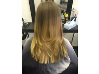 HALF PRICE Hair cuts from £5