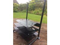 """TV Stand for up to 40"""" TV"""