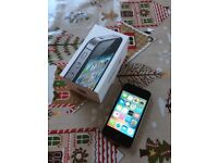 iphone 16GB (perfect and any network)