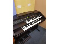 ROLAND AT 10S ATELIER HOME ORGAN