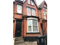 FLAT TO RENT**HEATING & WATER INCLUDED WITH RENT PAYMENT**
