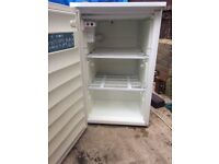 **FREEZER!!**LEC**UNDERCOUNTER**FREEZER!!!**ONLY £20**FULLY WORKING**COLLECTION\DELIVERY**BARGAIN**