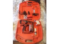 Joiners Power Tools For Sale