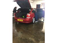 Vectra elite, 1 year mot, driving perfect first to see will buy it !!!