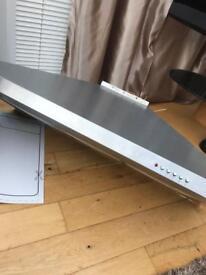 Extractor fan £50