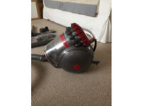 Dyson Vacuum Big Ball Total Clean For Sale EXCELLENT CONDITION!! GREAT PRICE!!