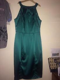 Coast dress size 12