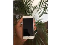 IPhone 6s 64gb Unlocked. Excellent condition