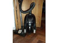 ProAction 1600 Vacuum Cleaner