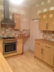 3 bedroom House to Rent Rochdale