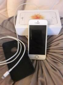 IPhone SE...64gb