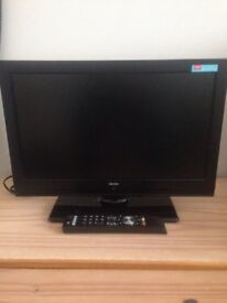 "Bush 19"" LED TV"