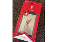 Liverpool F.C. iPhone 7 Case