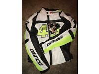 Jacket dainese vr46