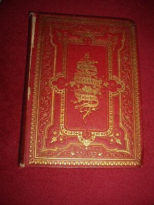 H. Martin, Das Buch der Weisheit und Wahrheit, Dresden 1871.