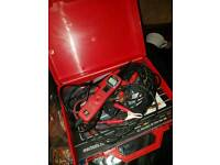 Power probe 3 diagnostic tool