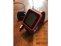 TomTom Runner GPS Watch