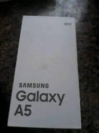 Samsung galaxy a5 32gb unlocked