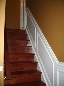 Allegro Painting and Decorating Kitchener / Waterloo Kitchener Area image 4