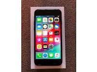 iPhone 7 32GB Black, Unlocked