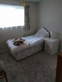 Single Room to let in Westbourne