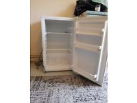 Under-Counter Fridge and Freezer. PRICED FOR QUICK SALE!!!