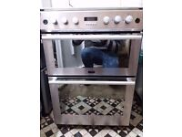 Stoves Gass Cooker With Free Delivery With Free Delivery