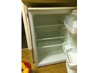 Fridge for 30£