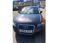 Audi A3 for sale £1600 ono