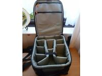 LOWEPRO VERTEX 100 BACKPACK, IN EXCELLENT CONDITION.