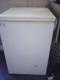 Box freezer for sale!!!!