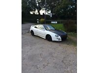 Toyota Celica 2.0 gt st202 - for sale or swap anything considered (4x4,van,estate,modified,p/x)
