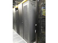 42U Server Rack Cabinet for SALE