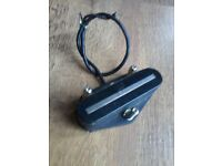 SEYMOUR DUNCAN Hot Stack Telecaster Bridge Pickup.