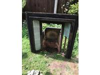 FREE original fireplace