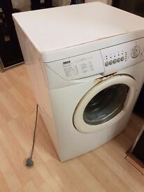 2nd hand wasing machine for sale