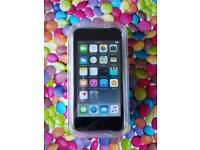 Ipod touch 6th generation