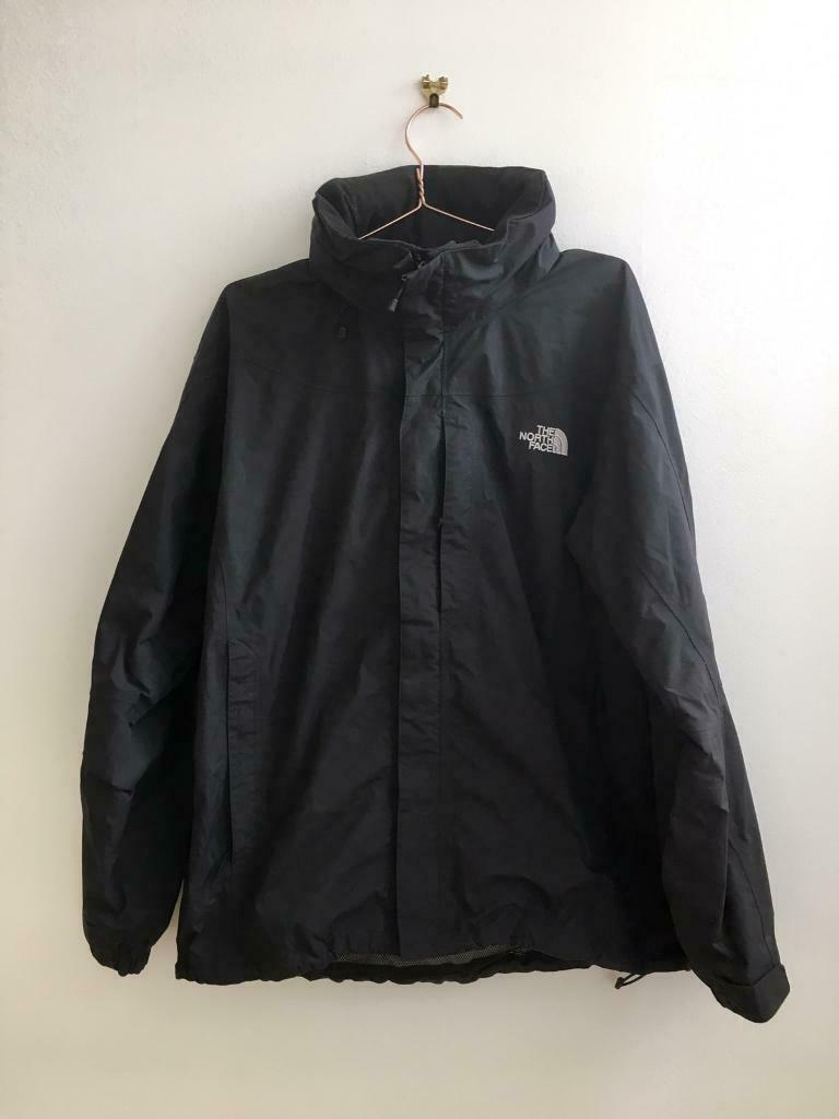 50d74cb7a The North Face Mens Jacket Size Large | in Derriford, Devon | Gumtree