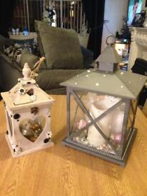Home Decor Items 4 Sale Plus DVDS and Books!
