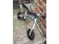 Micro balance bike, kids bike