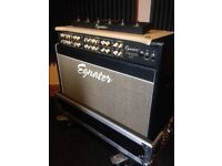 Egnater tourmaster mint condition