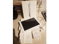 ipad 2 16gb wifi & 3g